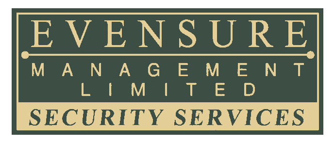 Evensure Management